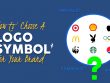 How to choose a Logo Symbol for Your Brand