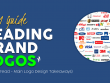 Leading Brands with Bad Logos – 2021 Guide (Main Logo Design Takeaways)